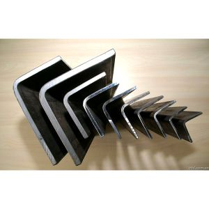 Angle Steel /Steel Angle/ Angle Profile pictures & photos
