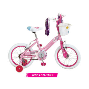"12-20"" Children Bicycle/Bike, Kids Bicycle/Bike, Baby Bike/Bicycle, BMX Bicycle/ Bike - (MK14KB-1672) pictures & photos"