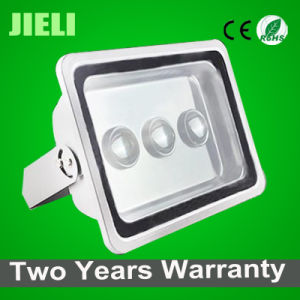 Factory Sale 150W LED Flood Light with Lens pictures & photos
