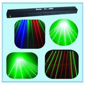 Quality Laser Curtain Product