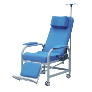 China Hospital Medical Chairs for Patients Hemodialysis Chair Bl 1501 -  China Hemodialysis Chair, Medical Chairs