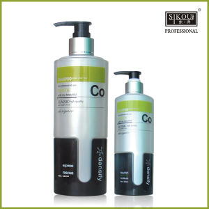 Refreshing Mint Shampoo (SK-CO)