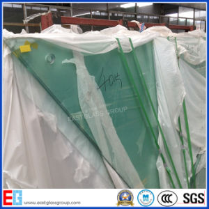 High Quality Tempered Glass, Toughened Glass.