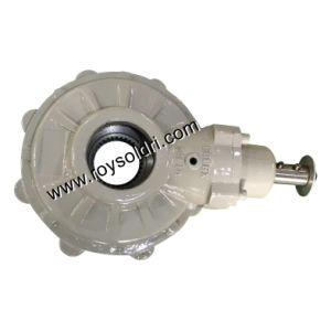 Rb12 Manual Operated Bevel Gear Operator for Valve pictures & photos