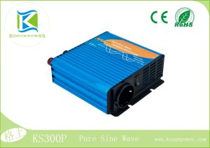 DC AC 300W Pure Sine Wave Inverter with Hot Sale