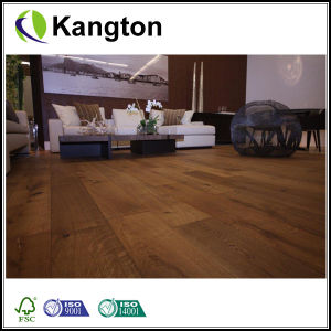 Engineered Acacia Wood Flooring (acacia flooring) pictures & photos