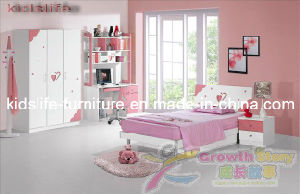 Children Furniture Sets (A#008)