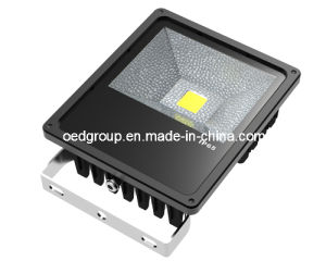 Hot Sale CE RoHS IP65 150W Outdoor Lighting with 15, 000lm Bridgelux LED Chip pictures & photos