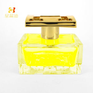 Good Quality Woman′s Perfume Bottle Sexy Popular From Good