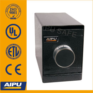Mini Slot Depository Safe (UC8612-C) pictures & photos