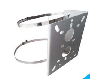 High Quality, Cheap Price, Speaker Bracket