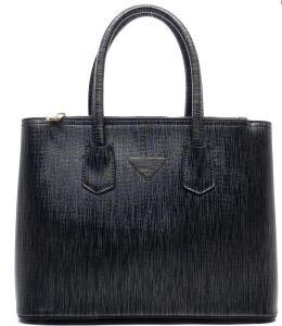 b99e9cc41686 China Fashion Handbags on Sale Designer Beautiful Handbags Sales ...