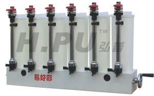 Paint Inline Dispenser (TS-426)