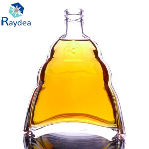 New Product for 700ml Xo Glass Bottle pictures & photos