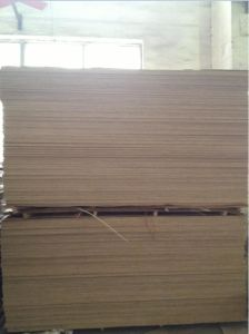 Plywood (marine plywood) pictures & photos