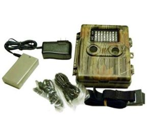 Hunting Equipment 10MP Trail Camera