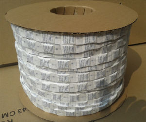 1 Gram Silica Gel in Tyvek Bag with Roll Type (in strip) pictures & photos