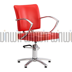 Styling Chair (B136)