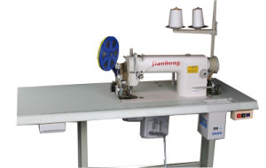 Double Sequin Sewing Machine (JH8500-32)