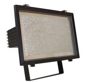 LED Floodlight  (GL2012,CE,ROHS)