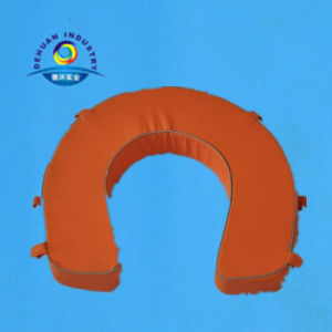 Pdf Inflatable Life Buoyancy