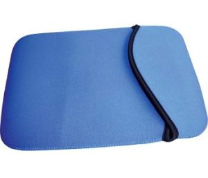 Neoprene Computer Case Laptop Sleeve for Computer