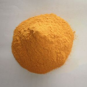Fucoxanthin Powder China Supplier pictures & photos