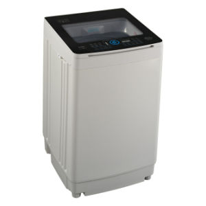 8.0kg Fully Auto Washing Machine Model XQB80-858A pictures & photos