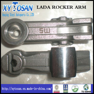 Lada Rocker Arm for Russia Market pictures & photos