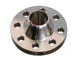 Stainless Steel Flange Precision Casting Flange --013 Ss316/Ss304