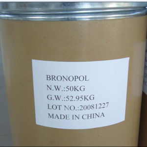 Hot Sale Factory Price Bronopol with Good Price pictures & photos