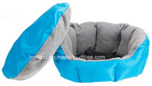 Dog Bed Cage Mat Products Mat Pet Bed pictures & photos