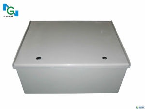 SMC Mould for Electrial Box pictures & photos