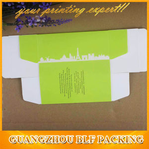 Special Paper Packing Box pictures & photos
