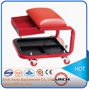 Good Quality Cheaper Car Seat (AAE-20083) pictures & photos