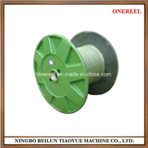 High Quality Enhanced Steel Cable Reel (PN800-5000) pictures & photos