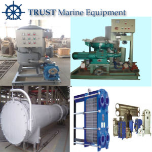Gear Oil Pump with Certificates pictures & photos