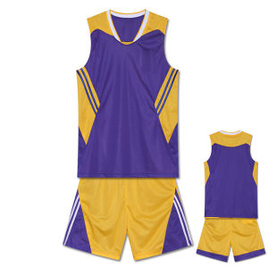b8581b11661 China Youth Cheap Custom Basketball Jerseys Wholesale (SK1917) - China Youth  Jerseys