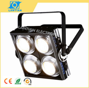 Audience Light Four/Eight PCS 3200k 5200W High Power pictures & photos