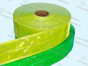 Where Buy Reflective Tape pictures & photos