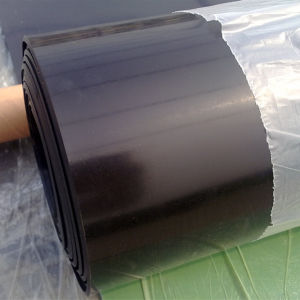 2016 Hot Sale Good Quality SBR Rubber Sheet Roll Mat pictures & photos