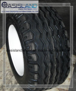 Agricultural Tyre 15.0/55-17 for Farm Trailer pictures & photos