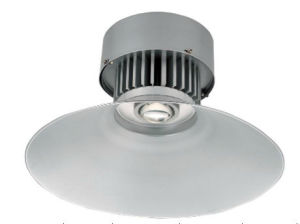 50W High Bay Light with Good Price and High Quality pictures & photos