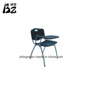 Office Chairs with Small Writing Table (BZ-0249) pictures & photos