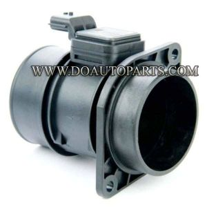 Air Flow Meter 5wk97008 for Renault Opel Vauxhall pictures & photos