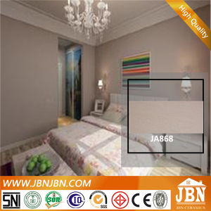 1200X600X5.5mm Modern Design Glazed Thin Tile (JA868) pictures & photos