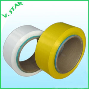 Nylon 6 FDY Industrial Yarn pictures & photos