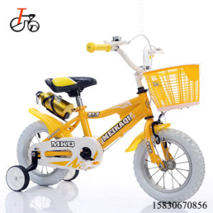 Kids Bike /Children Bicycle/Good Quality and Cheap Price