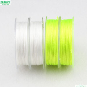30lbs Fly Fish Fly Line Backing pictures & photos