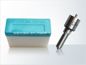 155p131 Diesel Fuel Engine Injector Nozzle with High Performance pictures & photos